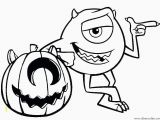 Disneyclips Halloween Coloring Pages Scary Halloween Colouring Best Halloween Coloring Pages