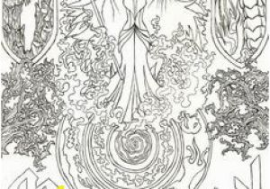 Divergent Coloring Pages 30 Best Party Ideas Images On Pinterest