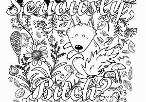 Divergent Coloring Pages Coloring Pages Spring Flower Coloring Sheets Awesome Spring Flowers