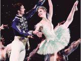 Divergent Coloring Pages Coppelia Ballet Coloring Pages