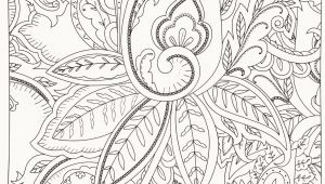 Divergent Coloring Pages Divergent Coloring Pages New Divergent Coloring Pages 13 Luxury