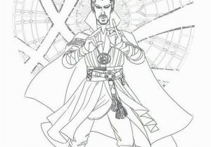 Divergent Coloring Pages Pin by Melanie Arnold On Dr Strange