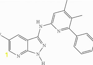 Divergent Coloring Pages Us B2 Aminopyridines Useful as Inhibitors Of Protein Kinases