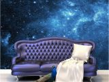 Diy Galaxy Wall Mural Charms Galaxy Stars View Wall Stickers Art Mural Decal Wallpaper Living Bedroom Hallway Childrens Rooms Fice the Hd Wallpaper the Hd