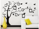 Diy Photo Wall Mural Quote Wall Stickers Vinyl Art Home Room Diy Decal Home Decor Removable Mural New Wallpaper Girls Wallpaper Hd From Xiaomei $1 81 Dhgate