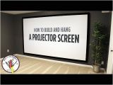 Diy Projector for Wall Mural Videos Matching Diy Wall Projector