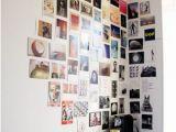 Diy Wall Murals Pinterest 10 Diy Wall Art Ideas Personalized