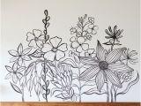 Diy Wall Murals Pinterest I Love This Wall Art Murals Pinterest