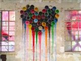 Diy Wall Murals Pinterest Pin by Anna31 On Diy and Crafts