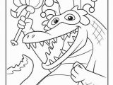 Dltk S Coloring Pages 0 0d Spiderman Rituals You Should Know In 0 for Marvel Coloring Dltk