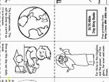 Dltk S Coloring Pages Dltk Coloring Pages Beautiful Dltk Printable Books Coloring Page