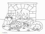 Dltk S Coloring Pages Dltk Coloring Pages Coloring Pages
