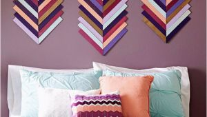 Do It Yourself Wall Murals 76 Brilliant Diy Wall Art Ideas for Your Blank Walls