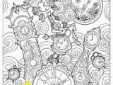 Do Not Disturb Sign Coloring Pages 51 Best Adult Coloring Book Images