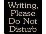 Do Not Disturb Sign Coloring Pages Writing Please Do Not Disturb Wood Sign by Morethanletters