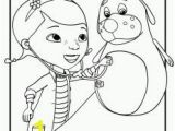 Doc Mcstuffin Coloring Pages 168 Best Doc Mcstuffins Party Images On Pinterest