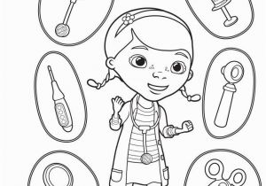 Doc Mcstuffin Coloring Pages Doc Mcstuffins Coloring Pages Doc Mcstuffins Coloring Pages