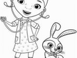 Doc Mcstuffin Coloring Pages Search Results Doc Mcstuffin Coloring Page
