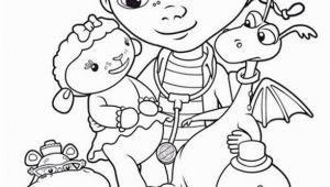 Doc Mcstuffins Coloring Pages Disney Junior 10 Free Printable Disney Junior Doc Mcstuffins Coloring