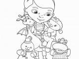 Doc Mcstuffins Coloring Pages Disney Junior Doc Mcstuffins Coloring Pages Fresh tokyo Ghoul Coloring Pa