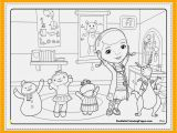 Doc Mcstuffins toy Hospital Coloring Pages 13 Unique Clash Royale Coloring Pages Pics