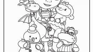 Doc Mcstuffins toy Hospital Coloring Pages 18fresh Doc Mcstuffins Coloring Sheet Clip Arts & Coloring Pages
