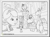 Doc Mcstuffins toy Hospital Coloring Pages Doc Mcstuffins Coloring Pages Yintan