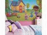 Doc Mcstuffins Wall Mural 25 Best Doc Mcstuffins Images