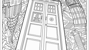 Doctor who Coloring Pages for Adults Doctor who Coloring Pages for Adults New Dr Brandy Mccormack Od