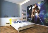Doctor who Wall Mural 84 Best Doctor who Bedroom Images