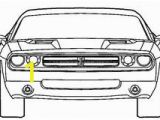 Dodge Challenger Coloring Pages 38 Best Dodge Cars Coloring Pages Images