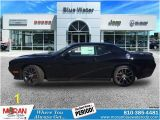 Dodge Challenger Coloring Pages New 2018 Dodge Challenger R T
