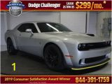Dodge Challenger Coloring Pages New 2019 Dodge Challenger R T Scat Pack Widebody for Sale In