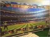 Dodger Stadium Wall Mural Dodger Stadium Wallpaper Cute Amazing Wallpaper