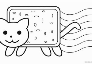 Dog and Cat Coloring Pages Printable Cat Coloring Pages Free Printable Fresh Printable Coloring Pages