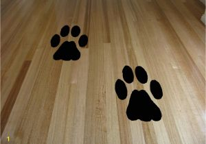Dog Murals for Wall Set Of Four Dog Prints Wall Decal Wagging It Pinterest