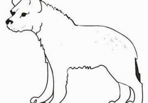 Dog Online Coloring Pages Fresh Coloring Pages Lion Line Picolour