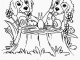 Dog Printouts Color Pages Coloring Pages Dogs Luxury Liberal Dog Colouring Pages Free
