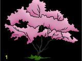 Dogwood Tree Coloring Page Free Dogwood Cliparts Download Free Clip Art Free Clip Art On