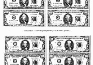 Dollar Bill Coloring Page Printable 100 Dollar Bill Coloring Page Eskayalitim