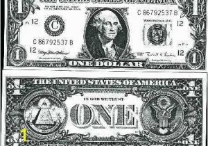 Dollar Bill Coloring Page Printable Dollar Bill Coloring Page Printable Fresh Coloring Pages Money