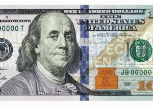 Dollar Bill Coloring Page Printable Dollar Bill Coloring Page Printable Inspirational 100 Dollar Bill