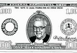 Dollar Bill Coloring Page Printable Money Coloring Pages Pdf Coloring Pages Money Dollar Bill