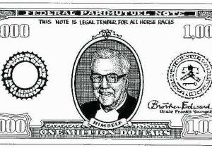 Dollar Bill Coloring Page Printable Money Coloring Pages Pdf Coloring Pages Money Dollar Bill