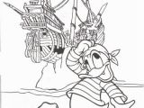 Donald Duck Coloring Pages to Print for Free Donald Duck Coloring Pages to Print for Free Donald and Daisy On