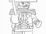 Donkey Kong Coloring Pages Donkey Kong Ausmalbilder Elegant Unique Donkey Kong Coloring Pages