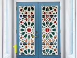 Door Murals Cheap Shop Removable Door Murals Uk