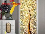 Door Murals Peel and Stick Amazon 3d Door Decals Wall Mural Door Stickers Decor Vinyl Wall