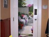 Door Murals Uk 11 Best Wall & Door Murals Images