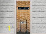 Door Murals Uk Shop Removable Door Murals Uk